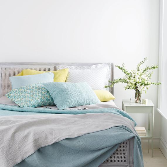 bed-tableau-099-d112908.jpg