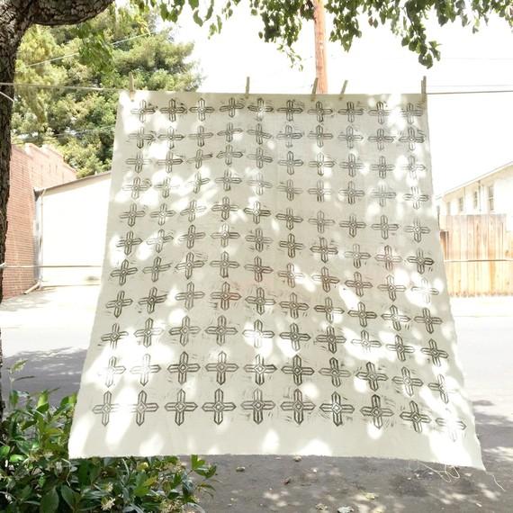 block-print-craft-07-15