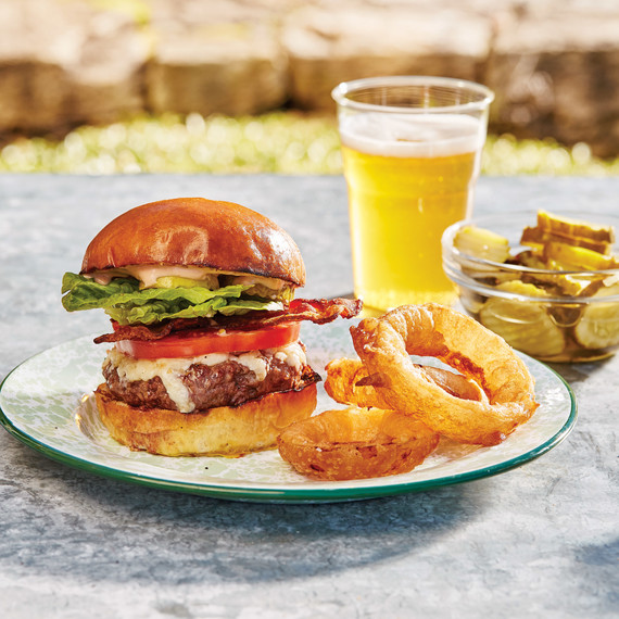 burger-hero-001-d113019.jpg