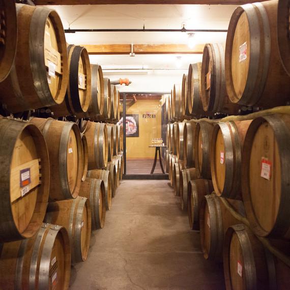 city-winery-tour-2-0315.jpg