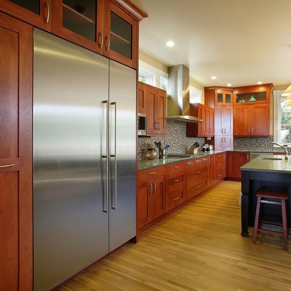 clean-refrigerator-1216.jpg (skyword:371660)