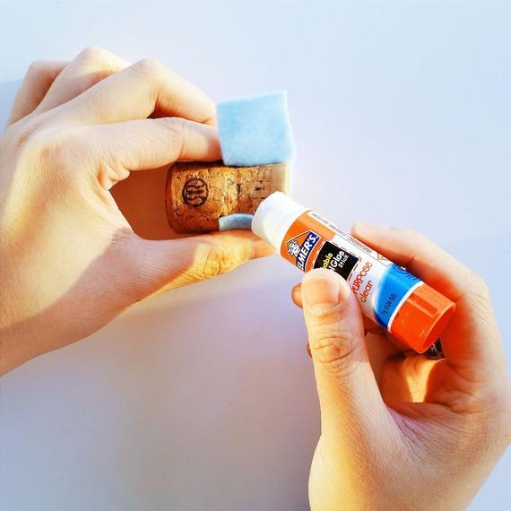 cork-maccabee-glue-1214