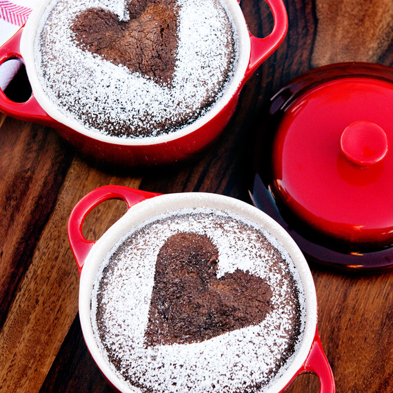 cup4cup-lava-cakes-0615.jpg
