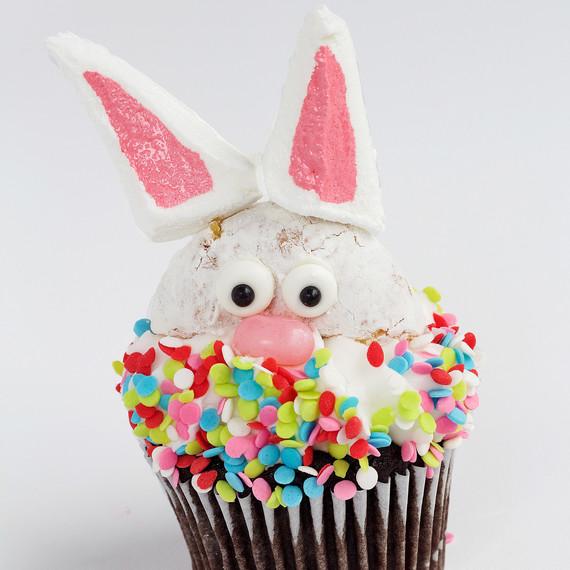 cupcake-cute-bunny-0116.jpg (skyword:220624)