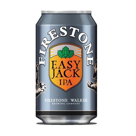 easy-jack-ipa-beer-0615.jpg