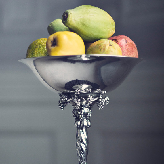georg-jensen-fruit-0115.jpg