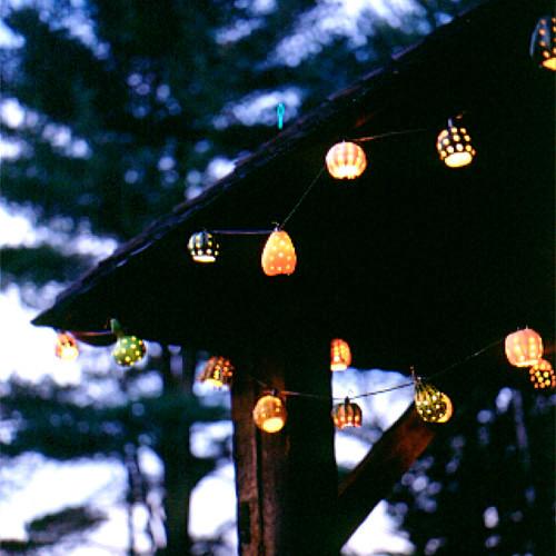 gourd_1095_lightsdetail.jpg