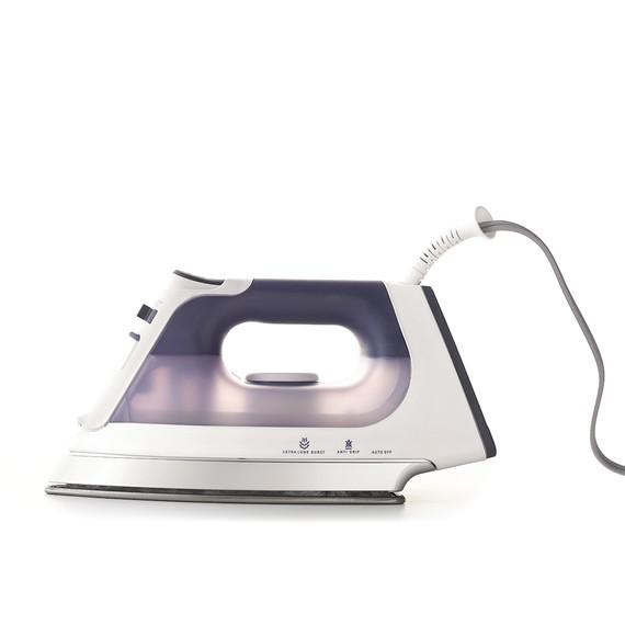 ironing-10-d104587-0815.jpg