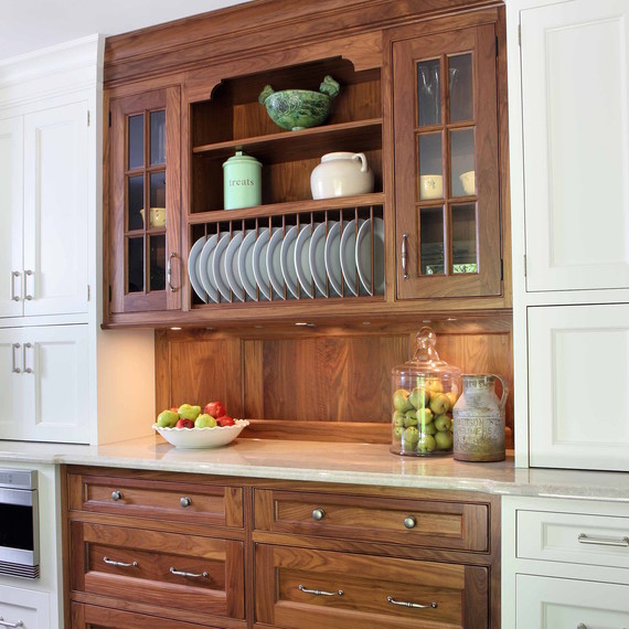 kitchen-plate-rack-1016.jpg (skyword:353049)