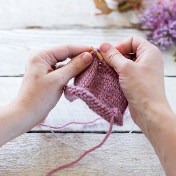 knit-tension-tight-0415
