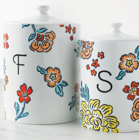 ms-content-layer-floral