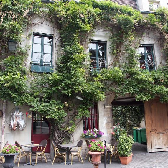 paris-cafe-gardens-1011.jpg (skyword:348325)