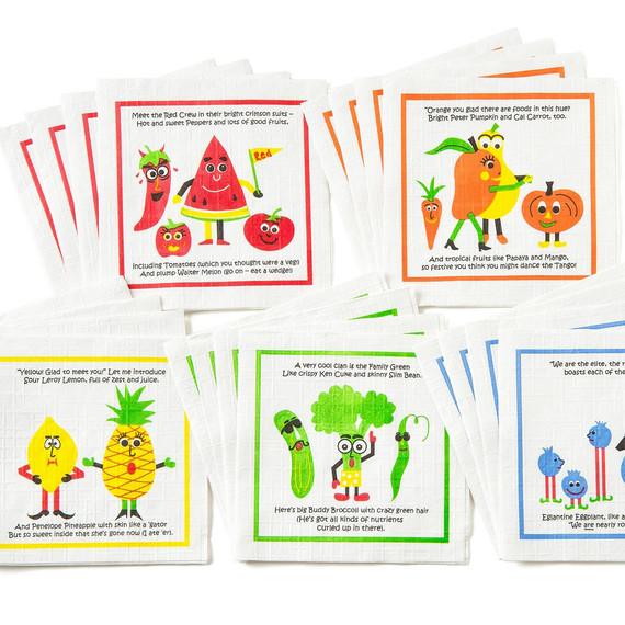 produce-pal-napkin-0215.jpg
