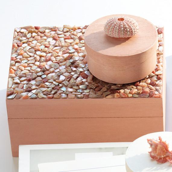 shell-box-0811mld107462.jpg