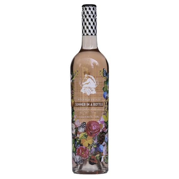 summer-bottle-rose-0515