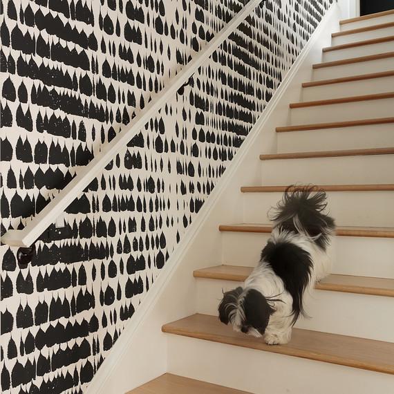 wallpaper-stairway-0516.jpg (skyword:269831)