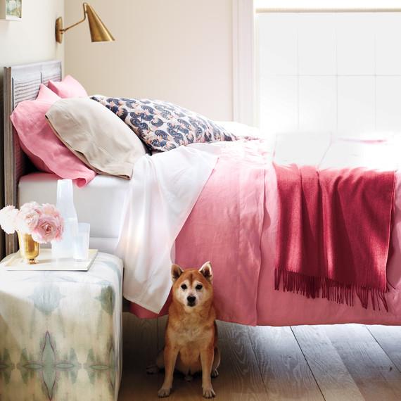 bed-makeover-466-d111903.jpg