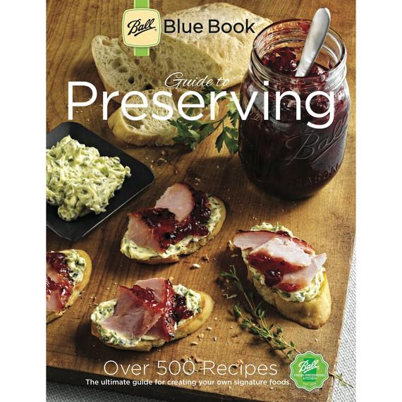 blue ball bookcover