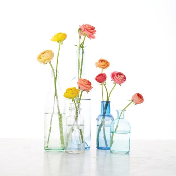 bottle-vases-081-d112913.jpg