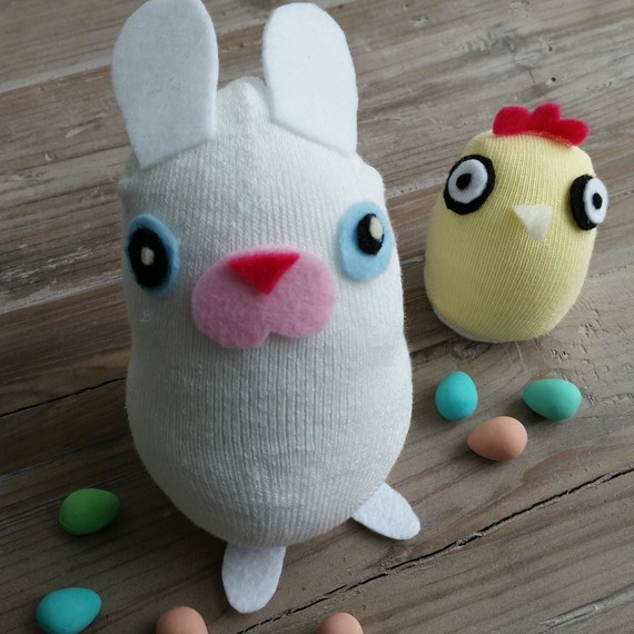 bunny-chick-primary-0315.jpg