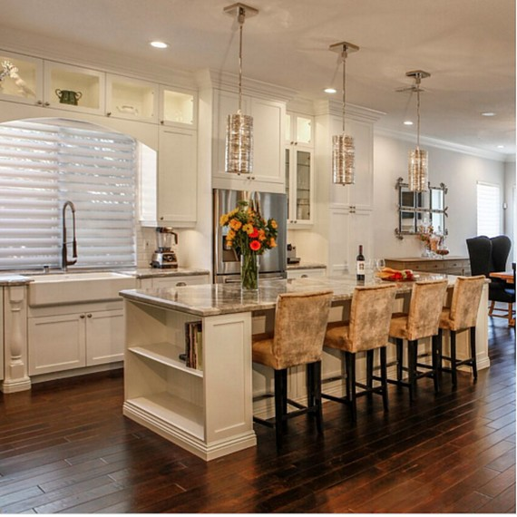 cheery-kitchen-04.16--2-.jpg (skyword:263364)