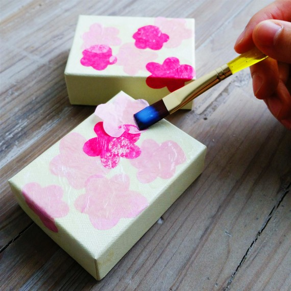 cherry-blossom-glue-0315