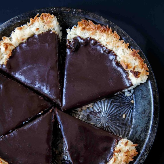 coconut-chocolate-tart-2