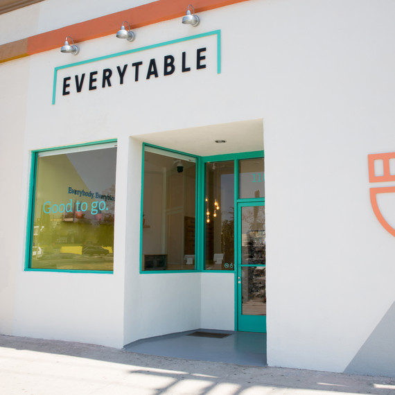 everytable exterior