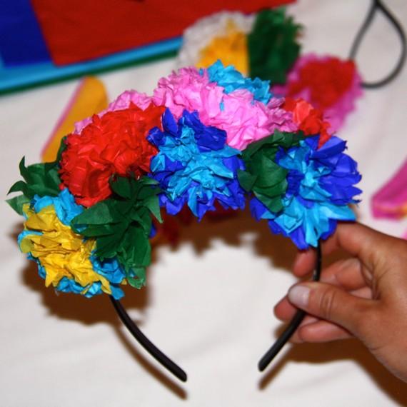 flower-coronation-7-0115