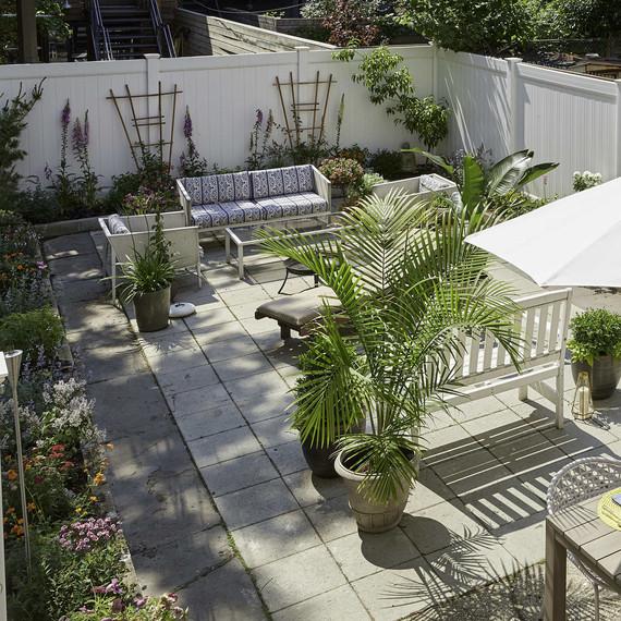 garden-after-aerial-0616.jpg (skyword:296445)