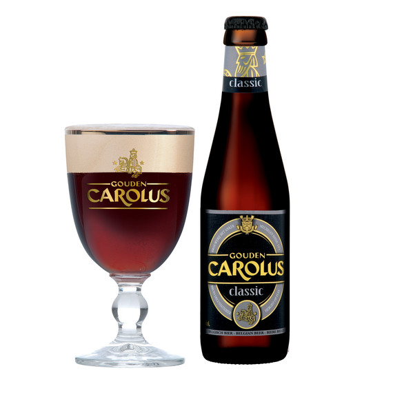 gouden-carolus-beer-0115.jpg