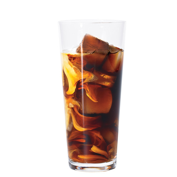 iced-coffee-042-md110971.jpg