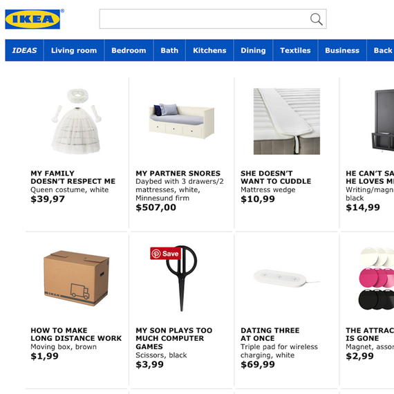 ikea-retail-therapy-1216.png (skyword:375653)