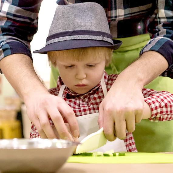 kids-cooking-school-0216.jpg (skyword:226675)