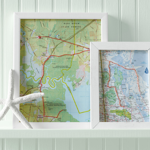map-frames-0811mld107418.jpg
