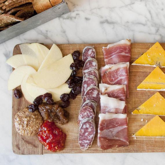 meat-cheese-board-4-0315.jpg