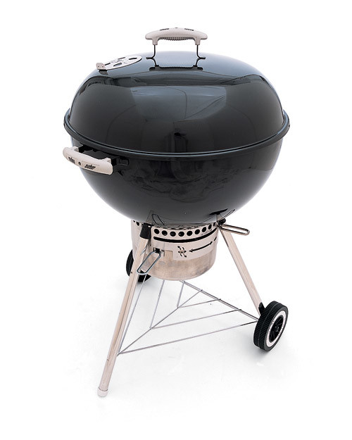 msl_jun06_grill_charcoal.jpg