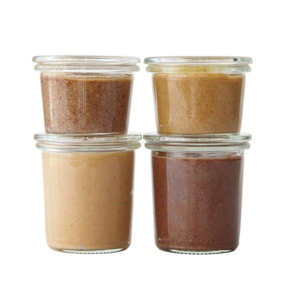 nut-butters-4523-d111384.jpg