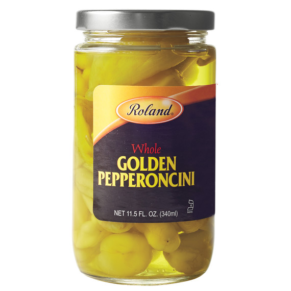 pepperoncini-407-d112034.jpg
