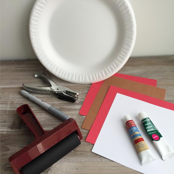 plate-tag-materials-1115.jpg