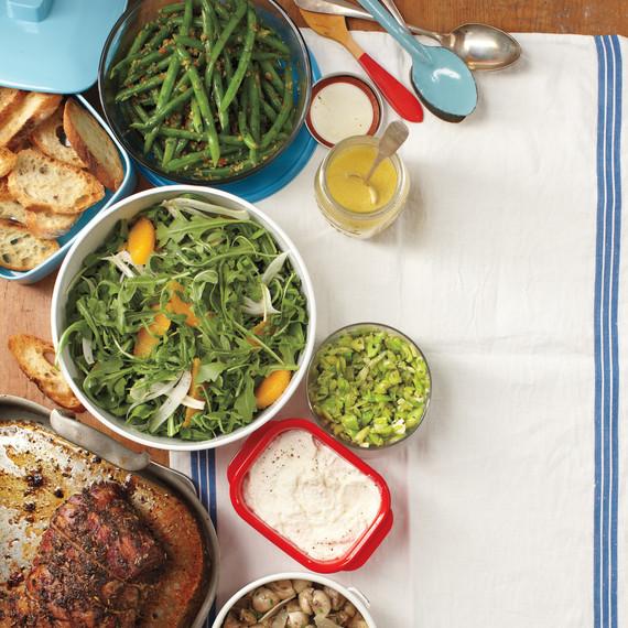 potluck-dishes-med108291.jpg