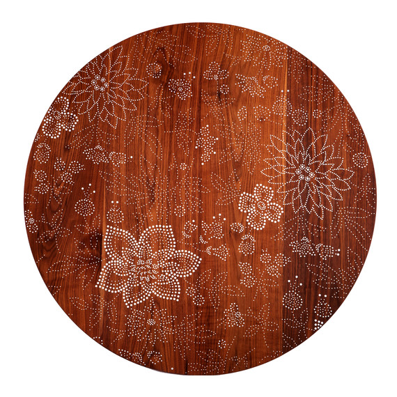 sandback-brown-round-top.jpg
