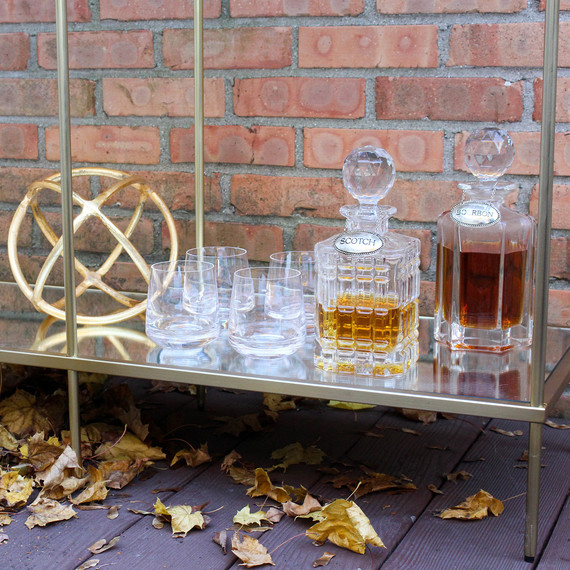 thanksgiving-scotch-1116.jpg (skyword:364492)