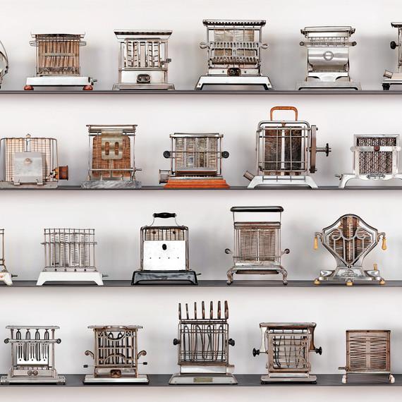 vintage-toasters-s111460.jpg