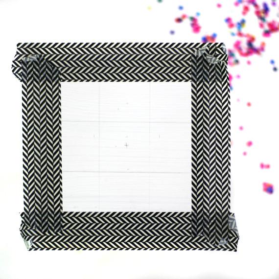 DIY-craft-party-box-10-15.jpg (skyword:192711)