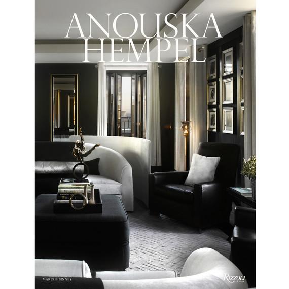 anouska-hempel-cover-0415.jpg