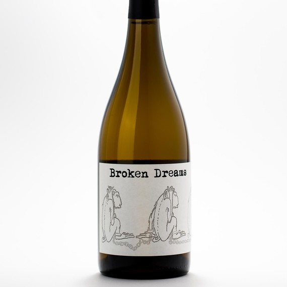 broken-dreams-bottle-0216.jpg (skyword:232988)