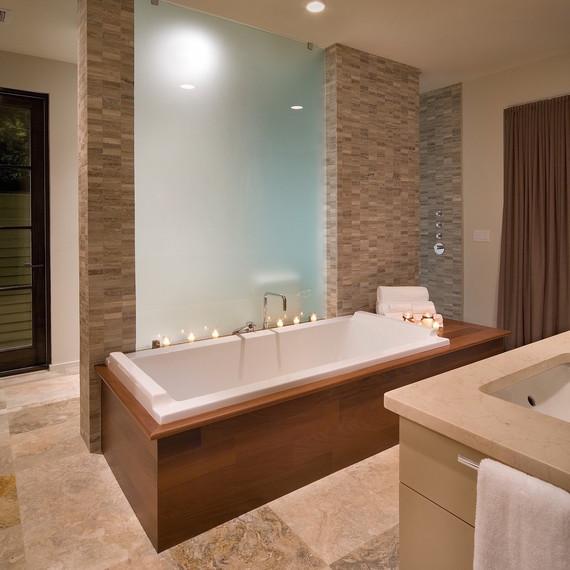 Bathroom Osborne Park Bathroom: How To Turn Your Bathroom Into A Personal Home Spa