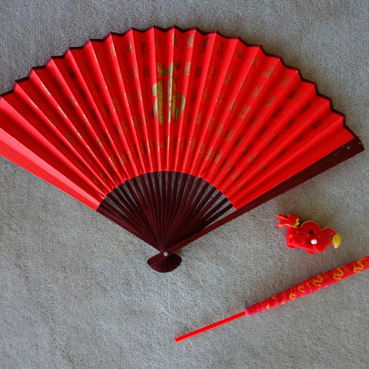 chinese-new-year-fan-0115.jpg
