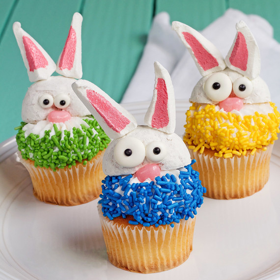 cupcake-simple-bunny-0116.jpg (skyword:220625)